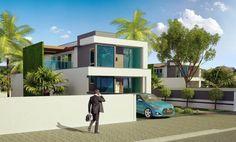 208-projetos-de-casas-Florianopolis
