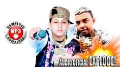MC Yuri BH e MC TH - Vai no Chão - DJ Tavares (Download na descrição) La...