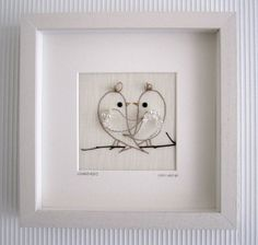 Lovebirds http://www.marywhelanart.com/store/c1/Featured_Products.html