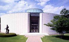 ひろしま美術館1 Hiroshima Museum of Art http://www.hiroshima-navi.or.jp/en/sightseeing/bunkashisetsu/bijutsukan_hakubutsukan/21658.php