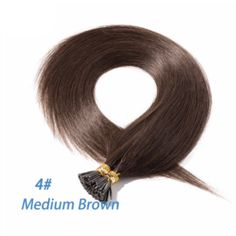 100% remy indian hair 65-70cm