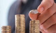 Miért pont kisbefektetői finanszírozást választottak az RSW technológia piacra vitelére A bolygón ma 7 milliárd ember él. Számolják ki: csak 10 cent kell/fő