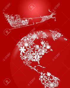 clipart natalizie - Cerca con Google