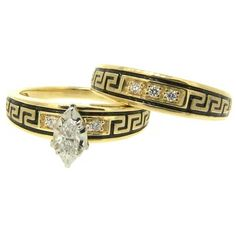 Native American Wedding Rings Keywords weddings