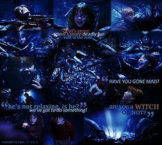 Harry Potter and the Sorcerer's Stone Trivia Harry Potter Films, Harry Potter Hermione, Draco, Sirus Black, Neville Longbottom, The Sorcerer's Stone, Boys Who, Trivia, Witch