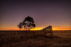 Stock yards and ramp after sunset.  #warrnambool #destinationwarrnambool #visit12apostles #greatoceanroad #visitvictoria #sky_sultans #epic_captures #iloveaustralia #wow_australia #sunset_stream #FocusAustralia #aussiephotos #australiagram #ICU_sunset #escapeandexplore #exploreaustralia #aussiephotos #sunset_hub #phototag_sunset #super_photosunsets #sunset_hub #sunset_vision #australia_shotz #sunset_madness #sunset_vision #world_skyshotz #world_bestsky #southwestvic #sky_painters…