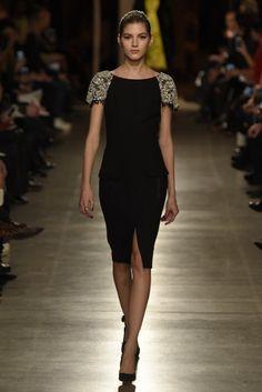 NY fashion week rtw fall 2015 inspire mfvc oscar-de-la-renta30