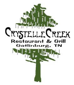 Crystelle Restaurant - A unique restaurant located just minutes away from Rockytop nestled in the mountains right between Jackson Mountain Homes and Dollar General.