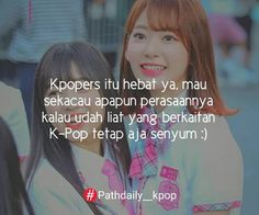 Qoutes, Funny Quotes, Funny Memes, Current Mood Meme, Korean People, Bts, Quotes Indonesia, Kpop, Real Life