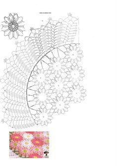 Flower toily - Augusta - Веб-альбомы Picasa