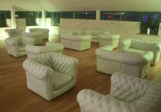 Inflatable Furniture Rentals - Chicago, IL - Rent Inflatable Furniture - Sofa, Couch, Loveseat, Chair
