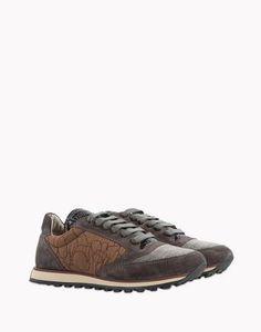 Sneakers - Brunello Cucinelli Donna su Brunello Cucinelli Online Boutique.  Spedizione in tutto il mondo 3b56b5d663