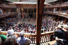 Glenda Jackson to play Shakespeare's ageing King Lear
