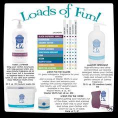 #scentsy#laundry#washerwhiffs#scentsoft#laundryliquid#dryerdisk#washerwhiffstub