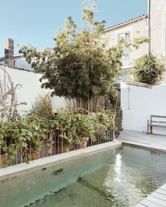 "@gaelleblb on Instagram: ""Profiter encore un peu, ici @hotel_le_senechal"" Instagram, Outdoor Decor, Home Decor, Decoration Home, Room Decor, Home Interior Design, Home Decoration, Interior Design"