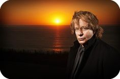 Event : Sonic Saturday Featuring Eddie Money : Kentucky Derby Festival