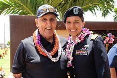 kauai memorial day baseball tournament