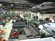 1000 Images About Furniture Toronto Showroom On Pinterest Toronto Modern Contemporary