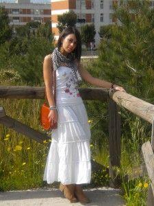 Festival Internazionale Dei Gruppi Tribali    Link al post:  http://blog.easywish.com/fashion/woman/ethnotribal/festival-internazionale-dei-gruppi-tribali/8835/
