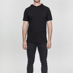 Style: 1861 black