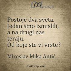 http://www.cooliranje.com/cool/Misli-poznatih/