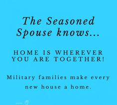 70 Inspirational Military Wife Quotes for Encouragement - Quotes Yard Military Wife Quotes, Military Spouse, Inspirational Military Quotes, You Are My Favorite, Together Forever, Encouragement Quotes, Sayings, My Love, Yard