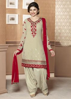 in 8866982359 Parisworld offers you latest designs of punjabi Patiala Suits Online Shopping in india , Punjabi Salwar Kameez, Designer Patiala Suits. Get Worldwide Express delivery Indian Suits, Punjabi Suits, Indian Dresses, Indian Wear, Indian Clothes, Designer Salwar Kameez, Salwar Suits Online, Salwar Kameez Online, Kurta Designs