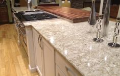 Information about  Counters - Quartz Cambria. Ward Stone Group has been a leader in the kitchen and bathroom design and remodeling industry in Howell and Southeast Michigan for over 20 years. Visit our showroom today for inspiration for your next renovation project!