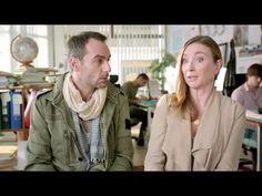 """BDDP & Fils pour Solidarités International - organisme humanitaire, """"Aider plus loin"""" - septembre 2013 - Support film - Toutes les vidéos"""