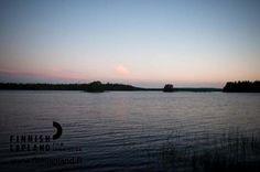 Posio, Finnish Lapland. Photo by Jani Kärppä. #filmlapland #finlandlapland #arcticshooting