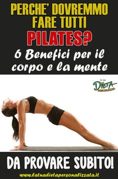 esercizi che corrono per perdere peso