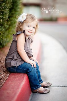 kiki creates: Achieving Catchlights in your pictures {Photography}