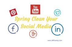 Spring_Clean_Your_So