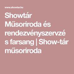 Showtár Műsoriroda és rendezvényszervzés farsang | Show-tár műsoriroda