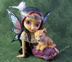 Google Image Result for http://www.therealm.ca/catalog_images/0903318005.jpg      braveridge, spirit maiden collection