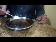 YouTube Griddle Pan, Deco, Recipes, Exercise, Life, Bricolage, Grill Pan, Dekoration, Deko