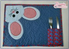 Sewing Projects Easter Mug Rugs 15 Ideas Sewing Crafts, Sewing Projects, Craft Stalls, Puppy Party, Felt Baby, Sewing Appliques, Quilted Table Runners, Mug Rugs, Hot Pads