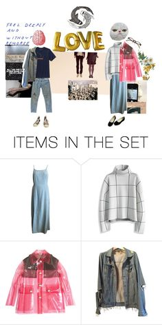 """🏵"" by lowkey-vicious ❤ liked on Polyvore featuring art"
