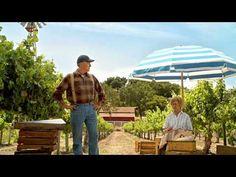 """Zaxby's Fried Pickle Farmer - """"Season"""""""