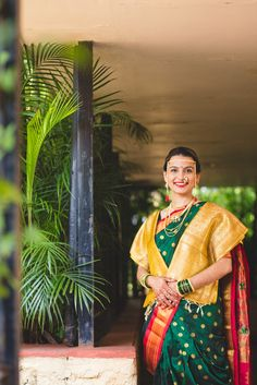 Khandala-Maharashtrian-Wedding-Into-Candid-Photography-PA-011