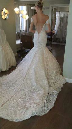 Dimitra's Bridal Chicago