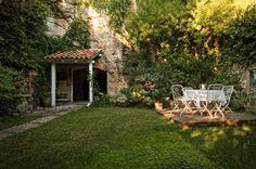 Bed & Breakfast Verona - What we offer - Casa & Natura Breviglieri - B Verona