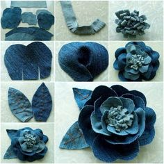recycling jeans (6)