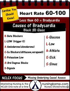 cardiac-53-cardiac-heart-rate-bradycardia-nursing-kamp-stickenote-tws-053