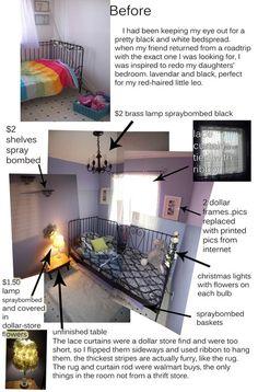 mobile home room makeover artist creates mobile homes