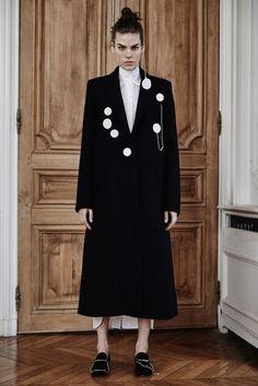 Ellery Herfst/Winter 2015-16 (1)  - Shows - Fashion