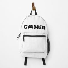 Black Butler, Gym Stuff, Cool Stuff, Stuff To Buy, Esquivel, Philippians 4, Designer Backpacks, Herschel Heritage Backpack, Shopping
