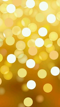 Wallpaper App, Glitter Wallpaper, Cellphone Wallpaper, Wallpaper Backgrounds, Golden Wallpaper, Glitter Background, Background Images, Vector Background, Wedding Album Design
