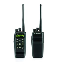 motorola talkabout 250. source dp3400 dmr portable motorola digital radio 100 mile walkie talkie on m.alibaba. talkabout 250