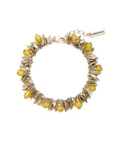 English Ivy Bracelet